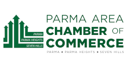 Parma Area Chamber of Commerce Logo