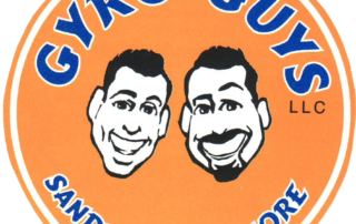 Gyro Guys